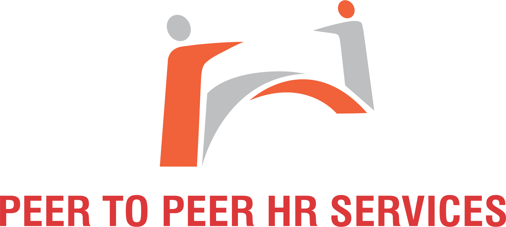 Peer to Peer HR services